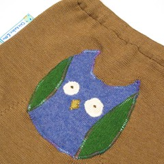 hootybooty12-15-11 2 (Chickadee & Me) Tags: girls boy baby wool me boys girl one cozy toddler infant warm babies all pants flat recycled handmade sewing small large merino diaper flats cover chickadee newborn owl medium covers cashmere cloth toddlers diapers infants applique lambswool soakers contour allinone shorties newborns footies xlarge woolies soaker fitted xsmall prefold longies woollongies aio upcycled prefolds woolsoaker clothdiapercover wooldiapercover woolshorties chickadeeandme