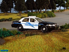 Fargo North Dakota Police Diecast (Phil's 1stPix) Tags: ford us unitedstates police olympus hobby replica cop northdakota nd policecar greenlight collectible fargo lawenforcement diorama scalemodel diecast hotpursuit firstpix cvpi diecastcar diecastmodel diecasttruck diecastcollection 164scale diecastcollectible 164diecast diecastvehicle policediecast 1stpix policemodel greenlightdiecast diecastdiorama 164police greenlightpolice 164vehicle emergencydiorama 164scalediecast 164diorama 164car 164automobile uslawenforcment