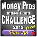 Money-Pros-Index-Fund-Challenge-Button-2501