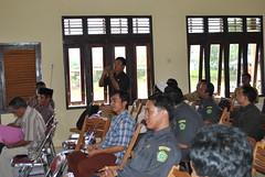 DSC_0815 (FKUB KALBAR) Tags: kabupaten kalbar melawi sosialisasi fkub