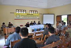 DSC_0823 (FKUB KALBAR) Tags: kabupaten kalbar melawi sosialisasi fkub