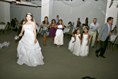 2011-11-19-202510 copy (C-Aye Purcell of PrazimProductions) Tags: family wedding friends light party color love beautiful dinner photoshop john fun happy photo mixed photographer friendship dancing amor edited picture violet marriage reception photograph occasion retouched caucasian latinamerican crystalcathedral prazimproductions cayepurcell johnandvioletcampbell