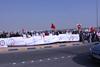 IMG_5782 (BahrainSacked) Tags: العمل أمام وزارة إعتصام البحرينية المفصولين