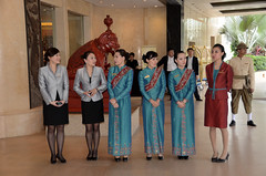 Img261517nx2 (veryamateurish) Tags: thailand bangkok police shangrilahotel xijinping vicepresidentofchina