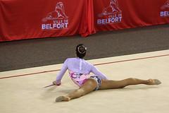 _MG_2086 (Cedric Fischer) Tags: gymnastics gr gym rythmic gymnastique rythmique
