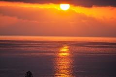 Laguna Beach California Sunset (ColbySellsGB) Tags: orangecountyca lagunabeachcalifornia lagunabeachsunset lagunavillage northlagunabeachcalifornia coastallivinggroup