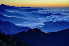 _DSC0487 in Mt. Hehuan (michaeliao27) Tags: