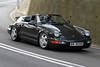 Porsche, 964, Sonderwunsch, Werk 1, Speedster, Shek O, Hong Kong