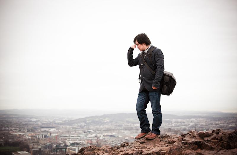 Edinburgh Xmas 2011 017