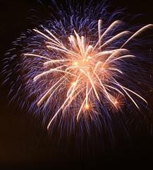 Beginning of a New Year 001-366 (ljgreene84) Tags: newfoundland stjohns firework newyearseve 2012