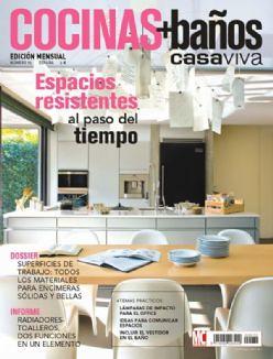 cocinas-y-banos-revista de interior