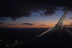 American Airlines   Boeing 757-223   N623AA (Oliver S. Porter) Tags: airplane san juan miami aircraft fisheye american mia boeing airlines 8mm 757 bower sju f35 757200 samyang kmia 757223 rokinon tjsj