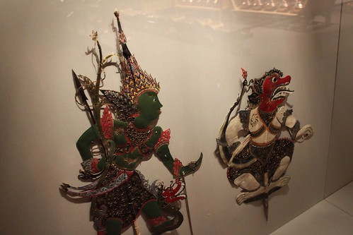 Asian_Civilisations_Museum_17