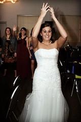 """1.... 2... 3!"" (Mindubonline) Tags: wedding church cake groom bride tn nashville tennessee ceremony marriage reception bouquet nuptials mindub mindubonline timhiber"