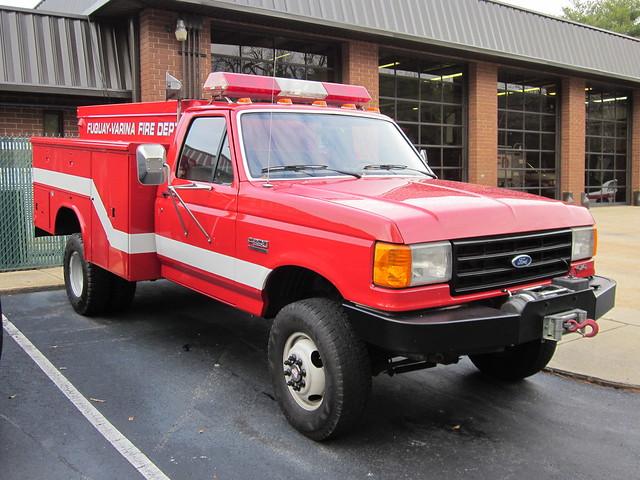 ford truck fire nc 1987 north carolina 1991 varina f350 fuquay worldtruck ncnick