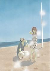 [animepaper_net]picture-standard-anime-bokura-ga-ita-bokura-ga-ita-vol06-183439-bouinbouin-preview-73e623a0 (keshia4) Tags: ga ita bokura bokuragaita