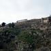 ES.2012.01.10.Toledo.DSCF1448