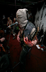Ghoul - 09 - 924 Gilman - 01/08/2012 (whenwedie) Tags: records metal berkeley rotgut punk hardcore thrash ghoul 924gilman tankcrimes splatterthrash transmissionzero maniaxe creepsylvania lastfm:event=3121239