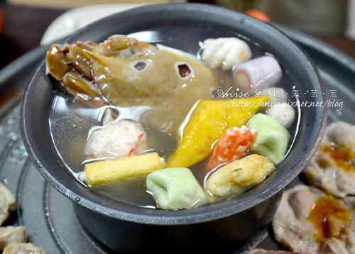 客滿燒肉串燒火鍋022.jpg