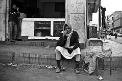 Sanaa, Yemen - 2012 (Omar Odeh) Tags: ditch keep yemen sanaa 2012 x100 ditch3 ditch6 ditch8 ditch9 ditch10 ditch4 ditch5 ditch7 ditch2jasonr keep2tansy