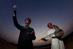 Another delight from Rajasthan! (Captain Suresh Sharma) Tags: bravo flashphotography latif folkmusician barmer nostrobistinfo rajasthaniturbans traditionalheadgear removedfromstrobistpool coloursofrajasthan incompletestrobistinfo seerule2 wheretolearnflashphotography w