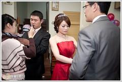20111231-spec-023 (HLMomentStudio) Tags: wedding nikon d800 sb800 2470 wewedding d700 sb900 nikon35mmf14 nikon2470mmf28 hlmoment 恆蘆創意室 存取幸福
