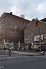 (Laser Burners) Tags: nyc newyorkcity berlin germany deutschland fire graffiti spring manhattan tag soho just extinguisher wooster sprayer citynoise ryc reclaimtyourcity