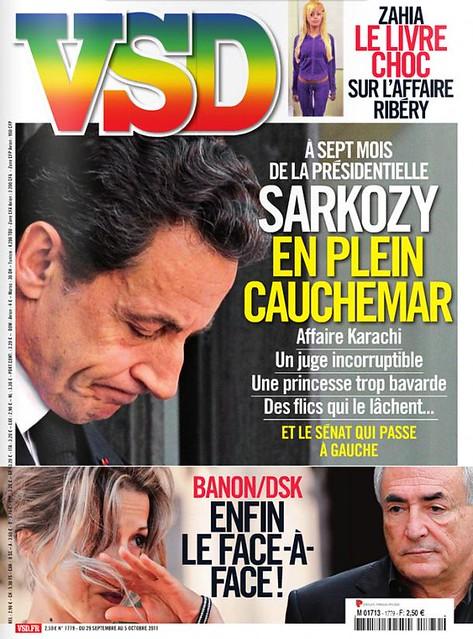 vsd-cover-2011-09-29