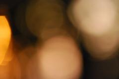 diffused light gold (christinawatka) Tags: decordova goldlight diffusedlight