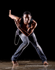 tWitch (david_CD) Tags: dancer twitch cdr sytycd