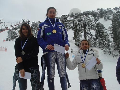 CSF RACES 2009 _14