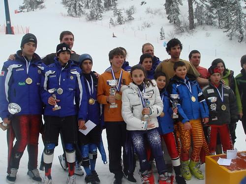 CSF RACES 2009 _18