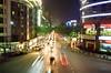 夜上海 (li.zhao.86) Tags: deleteme5 deleteme8 deleteme deleteme2 deleteme3 deleteme4 deleteme6 deleteme9 deleteme7 night shanghai deleteme10 olympusom2n city城市 efinitiuxisuper200