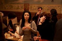 galette de l'alliance - 12281 - 24 janvier 2012
