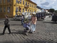 Pessoas & lugares: Largo da Ordem (deltafrut) Tags: paraná curitiba multicultural largodaordem suldobrasil pluralidade diversidadecultural cotidianourbano domingonametrópole