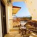 Αριδαία διαμονή - ξενοδοχείο Φιλίππειον