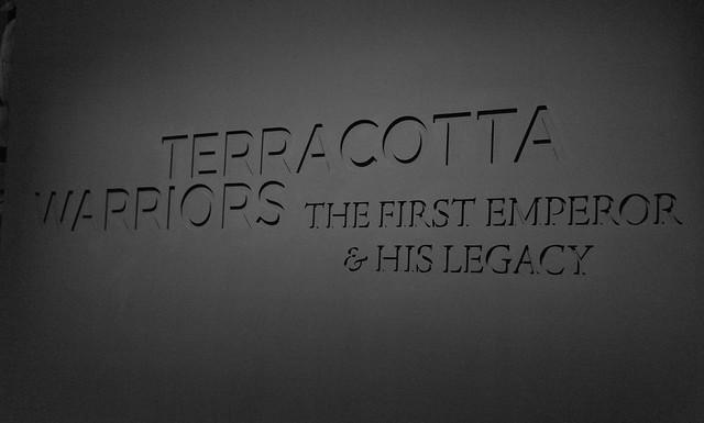 Terracotta Warriors-303