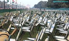 It's all over... (RajivSinha Photography) Tags: republicday indiagate rajivsinhaphotography indiagateonjan26