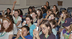 "Career Options for Girls - STEM • <a style=""font-size:0.8em;"" href=""http://www.flickr.com/photos/43577310@N07/6772359707/"" target=""_blank"">View on Flickr</a>"