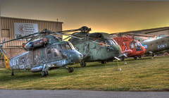 American Helicopter Museum (Daveyal_photostream) Tags: sunset sky coastguard rescue usa building history museum army flying aircraft aviation military flight navy cockpit helicopter educational antiques hdr rescued settingsun avation sikorsky helicoptermuseum seaguard yellowsky navyhistory armyhelicopter navyhelicopter navyaviation hh52a armyhistory amaricanhistory