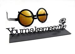Youmakemesmile (skinnylaminx) Tags: valentine youmakemesmile skinnylaminx