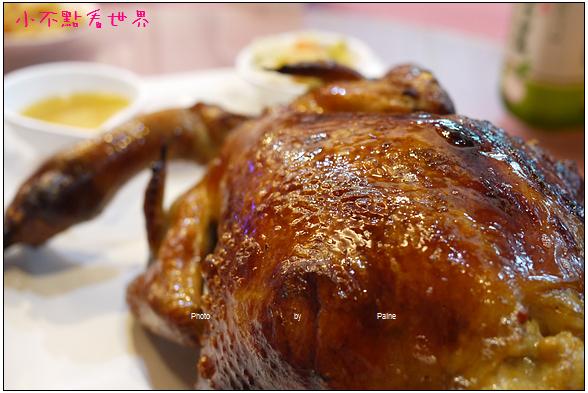 台灣磚窯雞 (25).JPG
