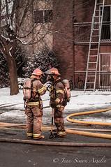 DSC_1510.jpg (AceLain) Tags: winter fire nikon hiver noflash fireman pompier feu incendie stjeansurrichelieu 2470mmf28g d300s