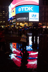 "Piccadilly Circus • <a style=""font-size:0.8em;"" href=""http://www.flickr.com/photos/45090765@N05/6807708987/"" target=""_blank"">View on Flickr</a>"