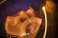 Antigua Magica (ivan castro guatemala) Tags: maya guatemala centralamerica guate chapina americacentral ivancastroguatemala ivanaire chapinlandia visitguatemala guatemalanphotographer fotografoguatemalteco guatemaya aprendefotografia shutterguatemala iloveguatemala