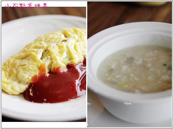 南方莊園一泊三食 (9).JPG