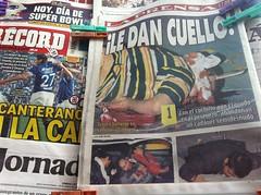 Prensa México