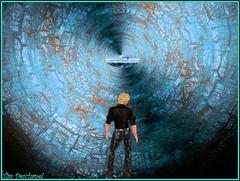 Allez à leur rencontre ... (Tim Deschanel) Tags: life sun white fall landscape tim perception hole sl lea second homeworld universe paysage exploration infinite hollow deschanel harter earthling npirl theorderofperception q937x1 wandugus lea16