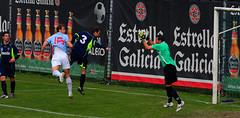 "Celta B Marino de Luanco <a style=""margin-left:10px; font-size:0.8em;"" href=""http://www.flickr.com/photos/23459935@N06/6835987365/"" target=""_blank"">@flickr</a>"