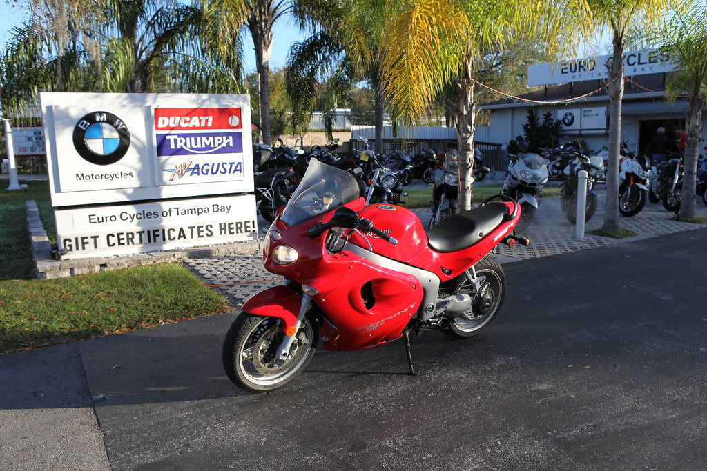 the world's best photosbmw motorcycles of tampa bay - flickr